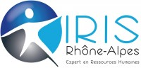 IRIS Rhône Alpes