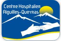 Centre hospitalier Aiguilles-Queyras