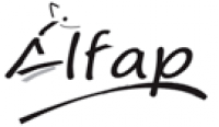 ALFAP