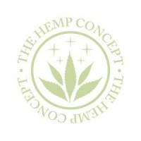 The Hemp Concept