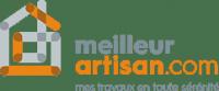 MEILLEURARTISAN.COM