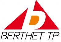 BERTHET TP