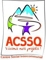 Association Culturelle Sociale et Sportive du Queyras
