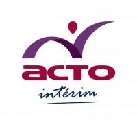ACTO INTERIM