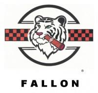 FALLON SARL