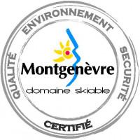 RARM Montgenèvre