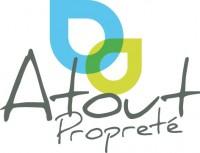 Atout Proprete