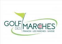 GOLF DES MARCHES