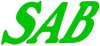 SAS SAB