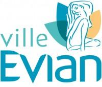 CCAS Evian
