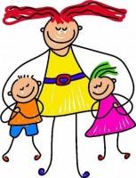 association enfants vacances