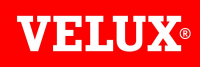 VELUX - VELSOL France