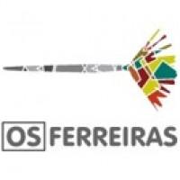 OS-Ferreiras Nettoyage