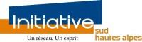 Initiative Sud Hautes-Alpes