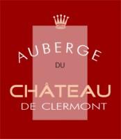 auberge du chateau de clermont