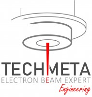 TECHMETA ENGINEERING