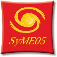 SyMÉnergie05