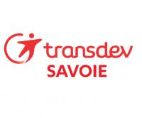 Transdev savoie