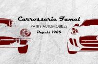 Carrosserie Famel