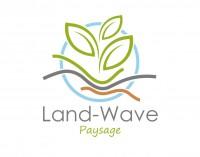 LAND-WAVE